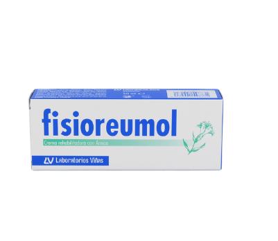 FISIOREUMOL-CREMA-VINAS-MANOS-Y-PIES-50-ML-