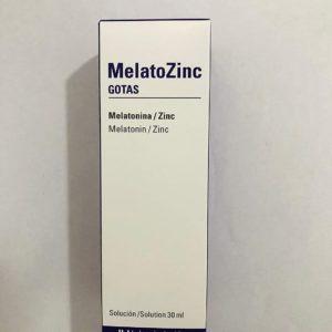 melatozinc-1